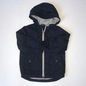 BabyGap jacket